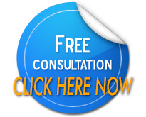 free sevices consultation